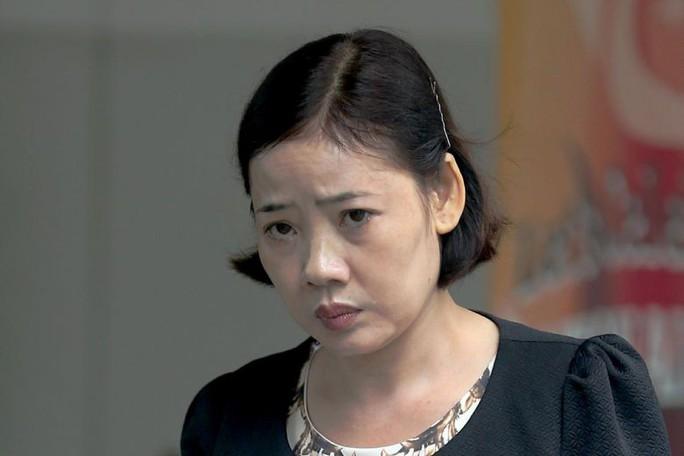 Một phụ nữ gốc Việt lãnh án tù vì đánh chết vẹt của con chồng - Ảnh 1.