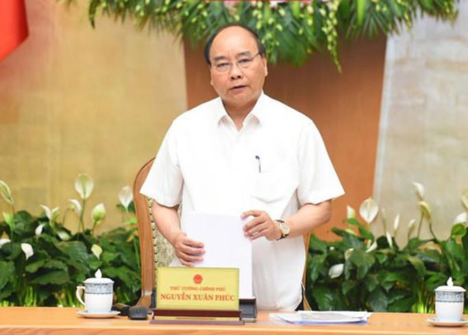 Bộ trưởng GD-ĐT nhận trách nhiệm sai sót - Ảnh 1.