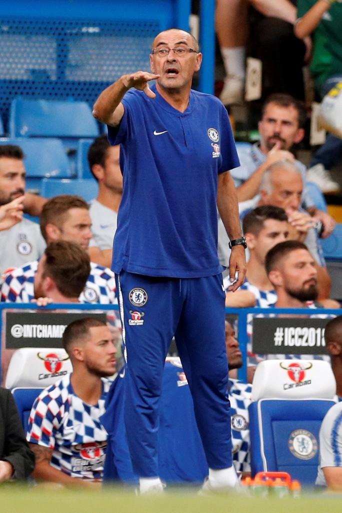 Soi kèo Newcastle - Tottenham, Huddersfield - Chelsea - Ảnh 3.
