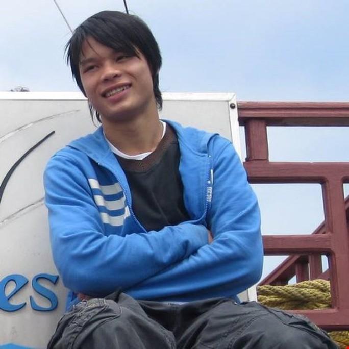 Sasuke Việt thu hút nhiều dị nhân nước ngoài - Ảnh 6.