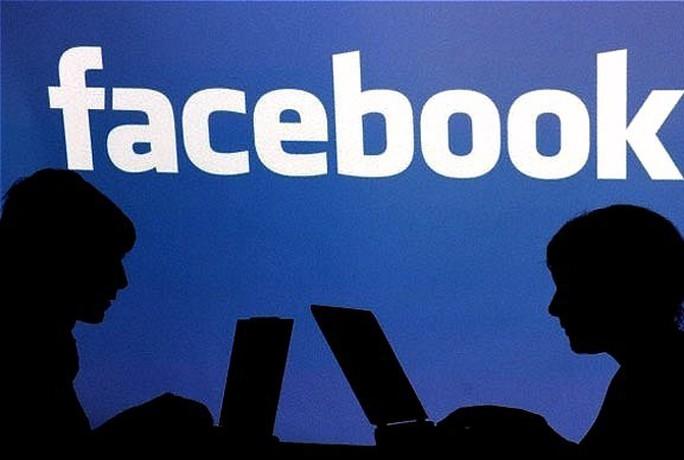 Nắm bắt tâm tư, nguyện vọng đoàn viên qua facebook - Ảnh 2.