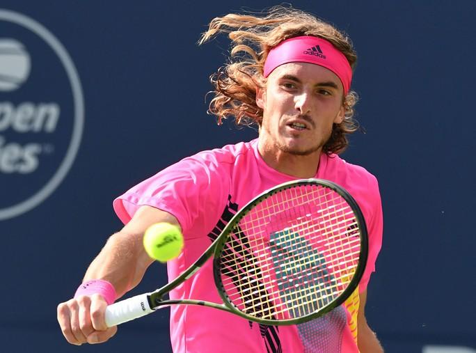 Nadal lập kỷ lục với danh hiệu Masters thứ 33 - Ảnh 3.
