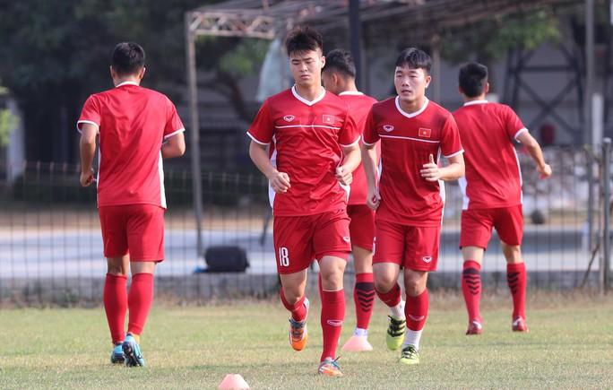 Xem lậu Olympic Việt Nam bị làm khó: Không được xem Youtube Thái - Ảnh 1.
