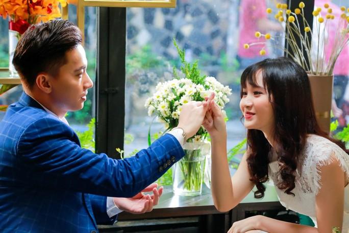 Phim Việt cạnh tranh khốc liệt trong tháng 8 - Ảnh 1.