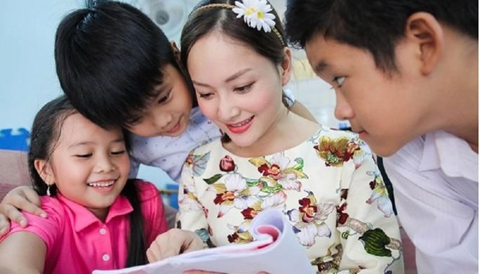 Truyện Nguyễn Nhật Ánh liên tiếp thành phim - Ảnh 1.