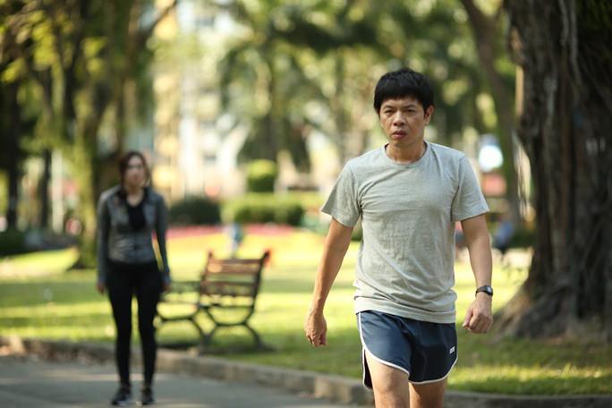 Phim Việt cạnh tranh khốc liệt trong tháng 8 - Ảnh 3.
