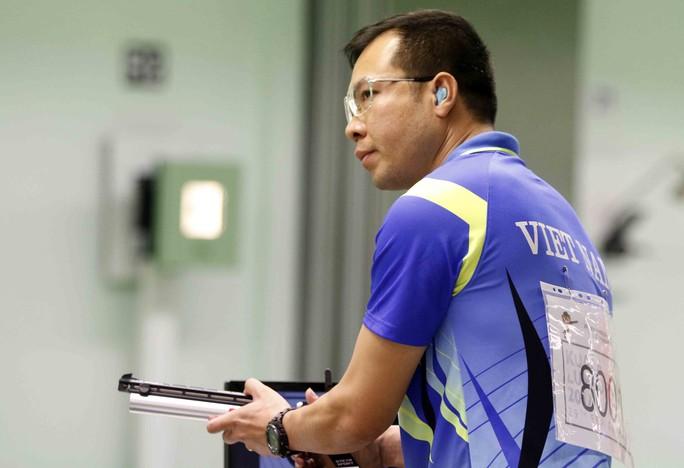 Trực tiếp ASIAD ngày 21-8: Ánh Viên mất huy chương đồng Incheon 2014 - Ảnh 9.