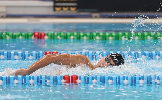 Trực tiếp ASIAD ngày 21-8: Ánh Viên mất huy chương đồng Incheon 2014 - Ảnh 2.