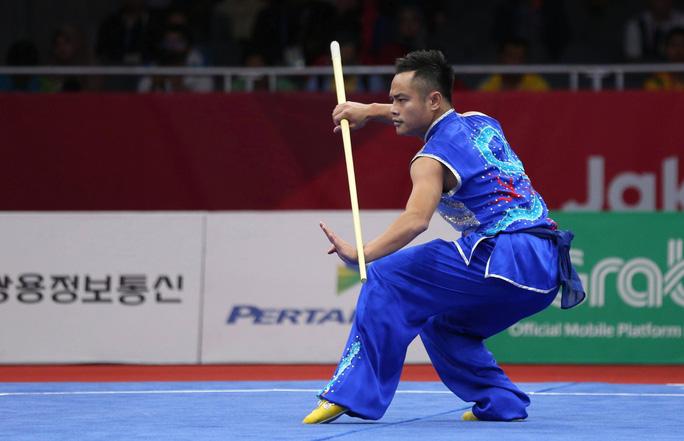 Trực tiếp ASIAD ngày 21-8: Ánh Viên mất huy chương đồng Incheon 2014 - Ảnh 7.