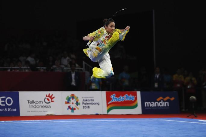 Trực tiếp ASIAD ngày 21-8: Ánh Viên mất huy chương đồng Incheon 2014 - Ảnh 8.
