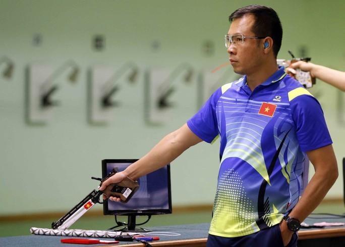 Trực tiếp ASIAD ngày 21-8: Ánh Viên mất huy chương đồng Incheon 2014 - Ảnh 13.