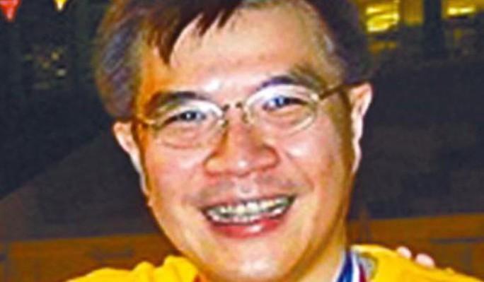 Trung Quốc: Cuộc trả thù vì tình thảm khốc - Ảnh 3.