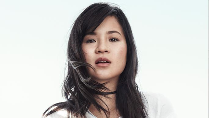 Diễn viên gốc Việt vạch trần sự kỳ thị chủng tộc ở Mỹ - Ảnh 1.