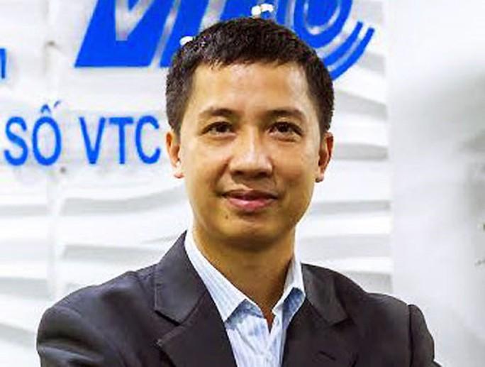Tổng giám đốc VTC nói gì về việc VTV6 đường đột ngắt sóng trận Olympic Việt Nam - Bahrain? - Ảnh 1.