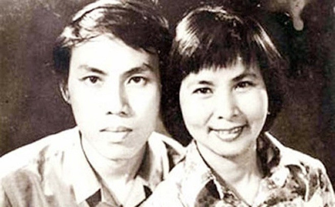 30 năm ngày mất Lưu Quang Vũ: Nghệ sĩ sân khấu trăn trở - Ảnh 1.