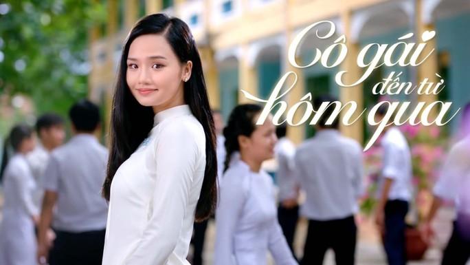 5 phim đình đám dự Liên hoan phim Châu Á - Thái Bình Dương 2018 - Ảnh 3.
