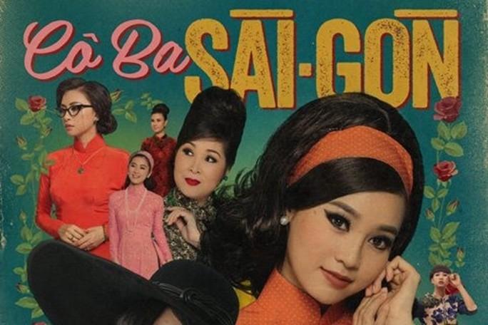 5 phim đình đám dự Liên hoan phim Châu Á - Thái Bình Dương 2018 - Ảnh 7.