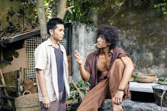 5 phim đình đám dự Liên hoan phim Châu Á - Thái Bình Dương 2018 - Ảnh 4.