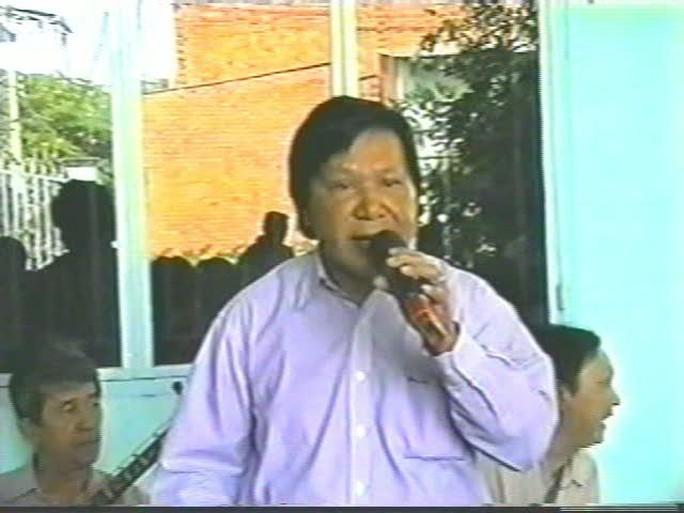 Nghệ sĩ Phương Bình bán 5 căn nhà, 5 xe hơi để …trả nợ - Ảnh 4.