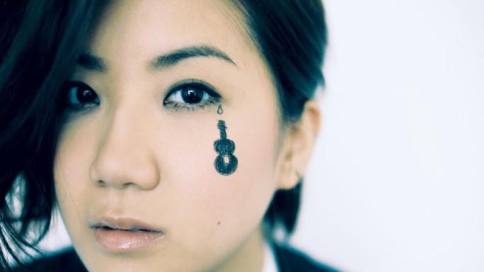 Ca sĩ nổi tiếng Trung Quốc té lầu thiệt mạng - Ảnh 2.