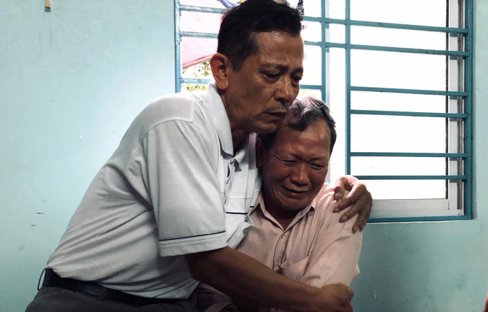 Quảng Ngãi: Thai phụ tử vong tại bệnh viện, người nhà bức xúc - Ảnh 2.