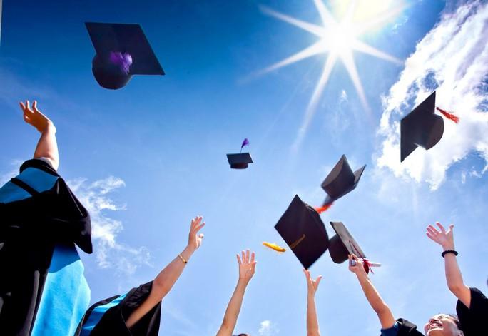 Quảng Nam sắp có Thành phố giáo dục quốc tế 1.500 tỉ đồng - Ảnh 1.