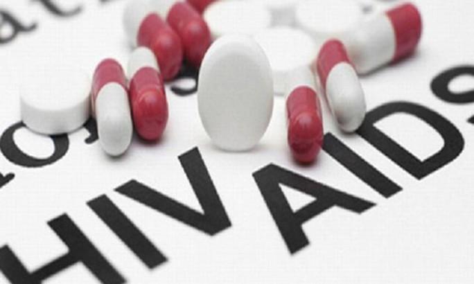 Không phân biệt đối xử với người nhiễm HIV/AIDS - Ảnh 1.