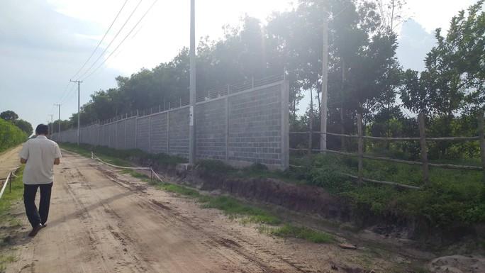 Hồ Tràm cam kết chỉ xây dựng sân bay chuyên dùng ở Bà Rịa - Vũng Tàu - Ảnh 2.