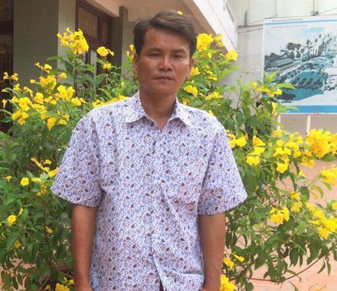 Vụ cô dâu Việt chết bất thường ở Trung Quốc: Ủy quyền hỏa táng thi thể - Ảnh 2.
