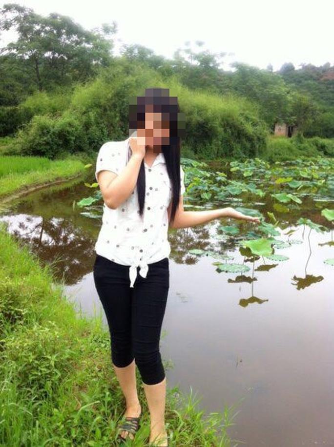 Vụ cô dâu Việt chết bất thường ở Trung Quốc: Ủy quyền hỏa táng thi thể - Ảnh 1.