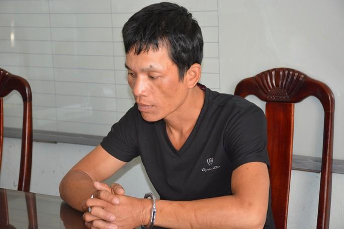 Gia đình Việt kiều mất trộm gần 350 triệu đồng - Ảnh 1.