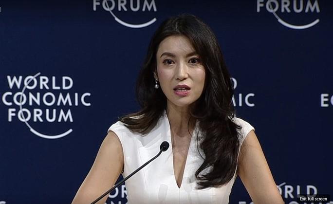 Nhiều quốc gia lo ngại các hành động chi phối của Trung Quốc ở biển Đông - Ảnh 2.