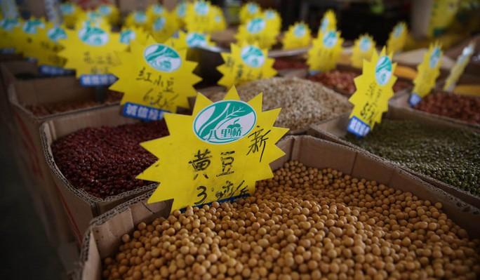 Trung - Mỹ: Ăn miếng trả miếng không hiệu quả - Ảnh 1.