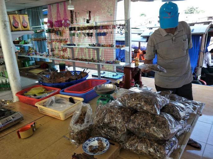 Lễ 2-9, chợ nổi Cái Răng, Làng Du lịch Mỹ Khánh chật kín người - Ảnh 21.