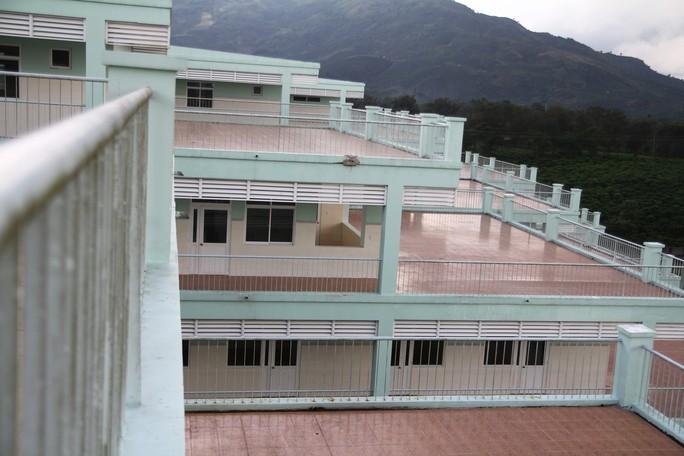 Hàng loạt sai phạm tại Bệnh viện Đa khoa II Bảo Lộc Lâm Đồng - Ảnh 3.