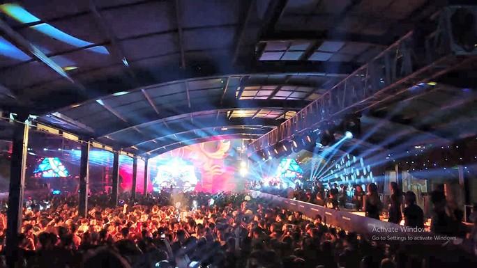 VKS không phê chuẩn việc tạm giữ Giám đốc đơn vị tổ chức đêm nhạc 7 người chết - Ảnh 1.
