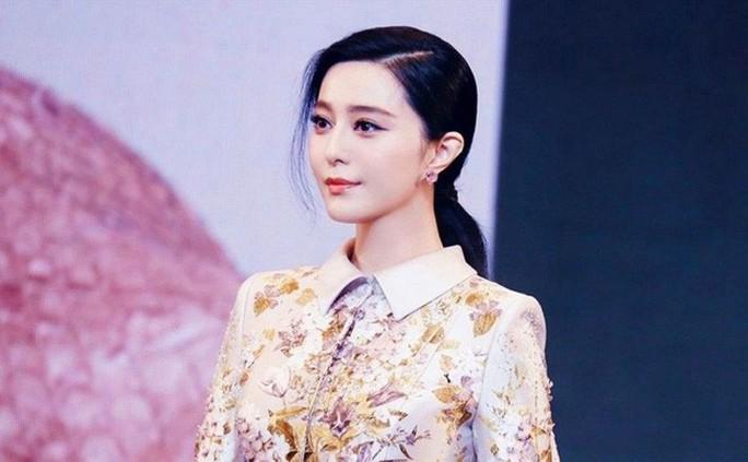Sau vụ Phạm Băng Băng, Trung Quốc cấm chương trình nước ngoài phát sóng giờ vàng - Ảnh 2.