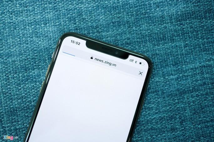 iPhone 2 SIM dùng ở Việt Nam không tốt như Android - Ảnh 6.