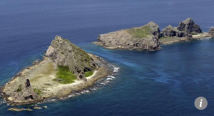 Nhật Bản phát triển bom lướt siêu âm bảo vệ đảo xa - Ảnh 1.