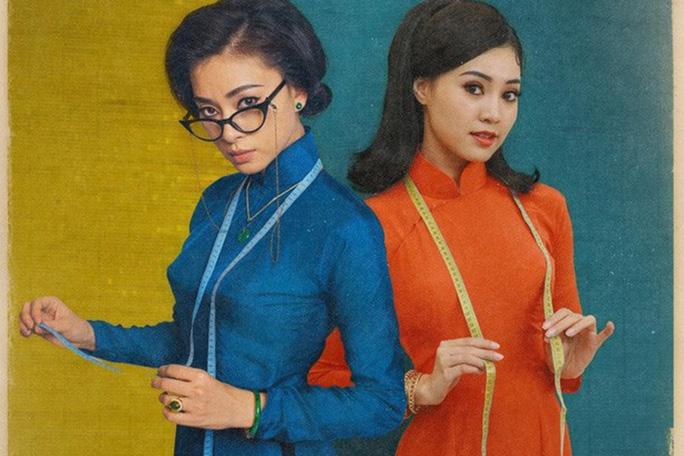 Phim Cô Ba Sài Gòn của Ngô Thanh Vân tranh Oscar 2019 - Ảnh 1.