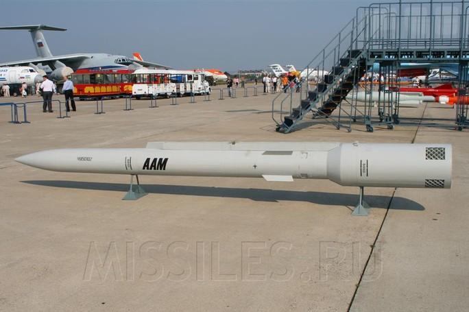 Nga trang bị tên lửa siêu âm có thể hạ mục tiêu cách 300 km - Ảnh 3.