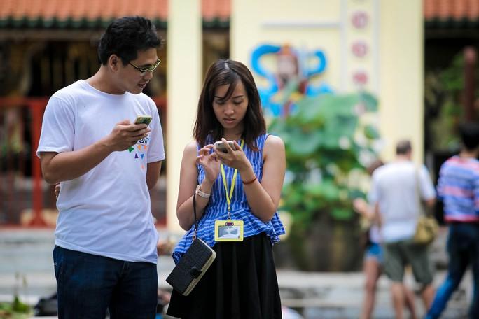 14 triệu SIM 11 số MobiFone đã được chuyển đổi về 10 số - Ảnh 1.