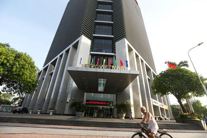 Siêu ủy ban quản lý hơn 2,3 triệu tỉ đồng - Ảnh 1.