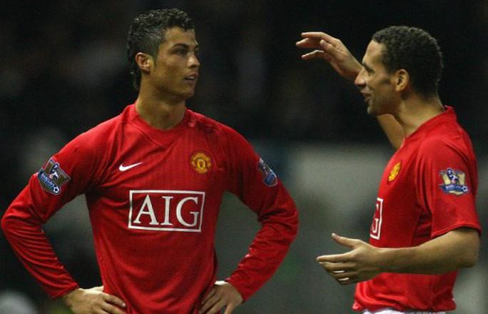 Trào lưu Metoo khiến Ronaldo có nguy cơ xộ khám - Ảnh 8.