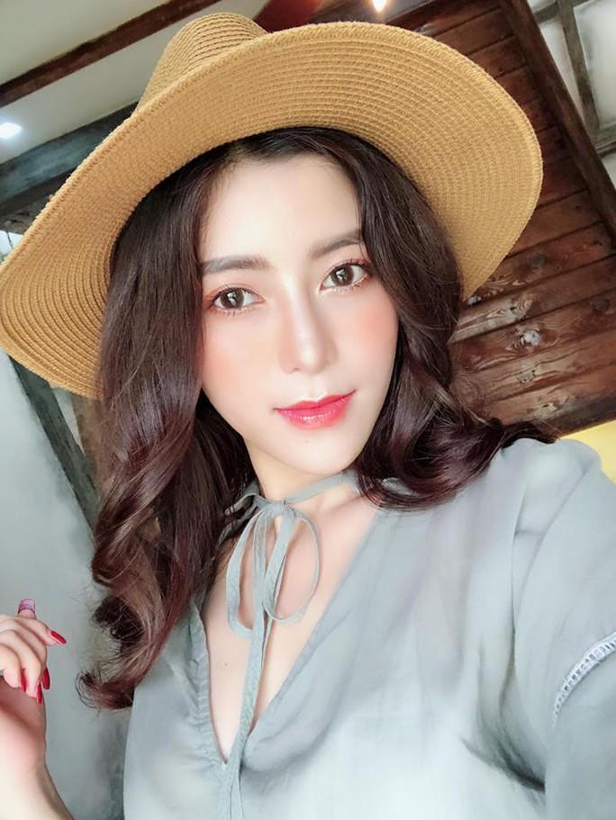 Quán quân Giọng hát Việt 2018 Trần Ngọc Ánh: Cô gái triệu view - Ảnh 5.