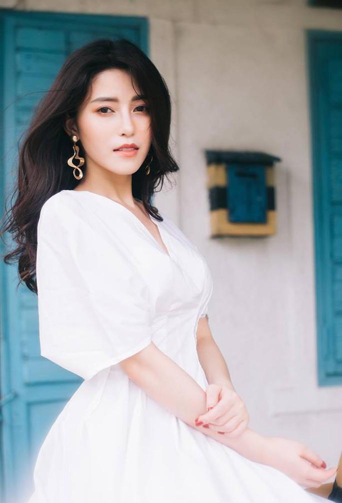 Quán quân Giọng hát Việt 2018 Trần Ngọc Ánh: Cô gái triệu view - Ảnh 3.
