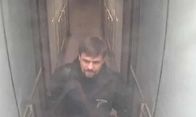 Vụ đầu độc điệp viên 2 mang Sergei Skripal: Anh buộc tội 2 người Nga - Ảnh 4.