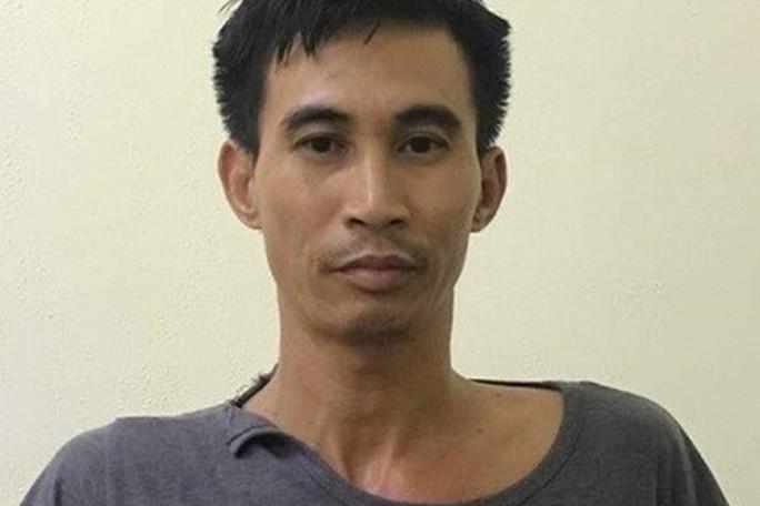 Thảm án giết 2 vợ chồng ở Hưng Yên: Công an địa bàn không tìm hiểu kỹ - Ảnh 2.