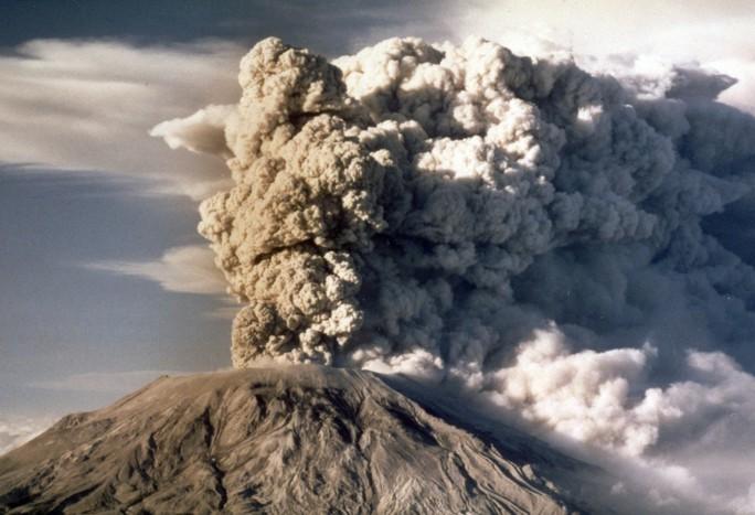 Vết sẹo trái đất mở cổng địa ngục dưới siêu núi lửa - Ảnh 3.