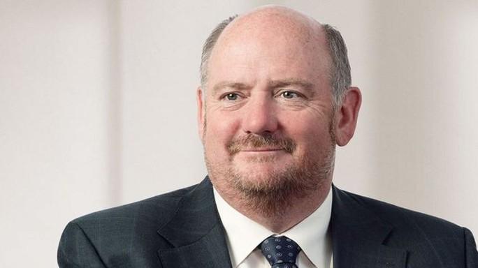 Tai nạn máy bay ở Úc: Cả gia đình CEO nổi tiếng thiệt mạng - Ảnh 1.